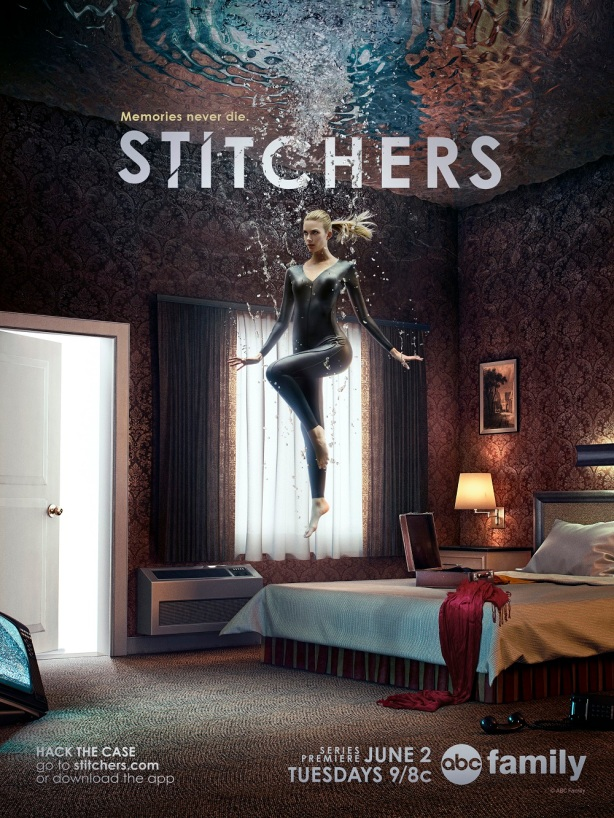 Stitchers_ABC-Family_S1
