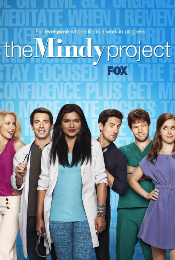 The_Mindy_Project_TV_Series-730927813-large