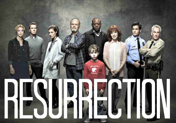 tv-show-resurrection-abc-S1-poster-2