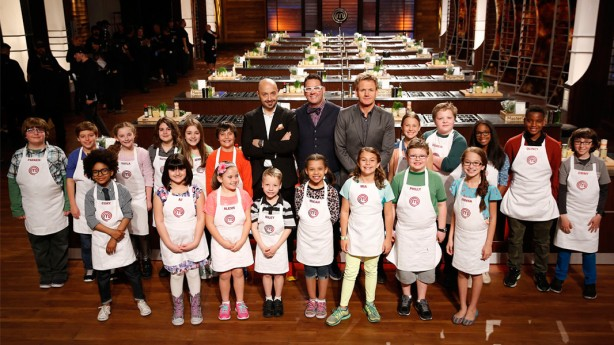 zap-masterchef-junior-season-3-contestants-201-021