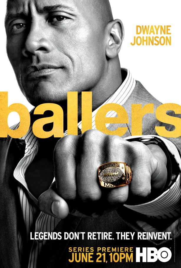 ballers-poster
