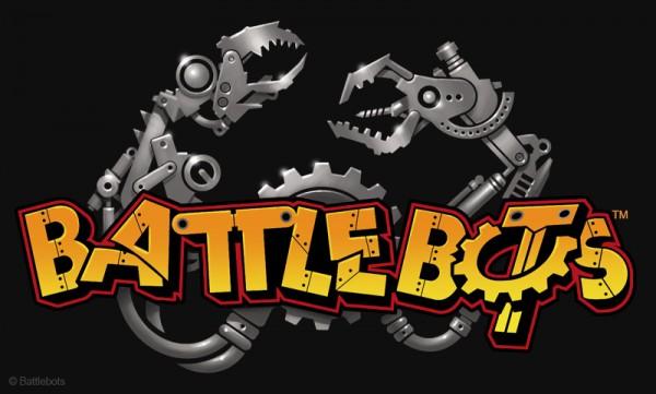 battlebots-logo-image-600x361