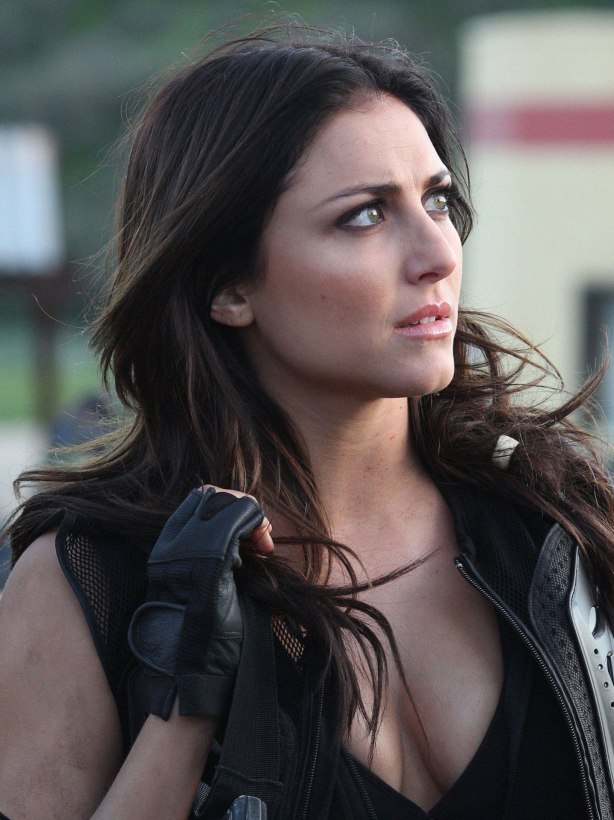 cast_sharknado_3_cassie_scerbo