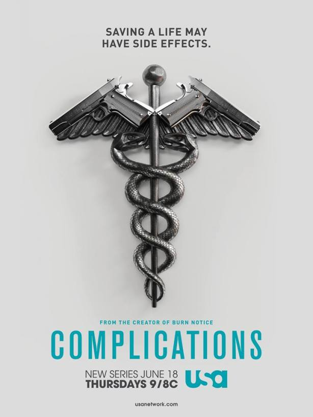 COmplications_USA_S1