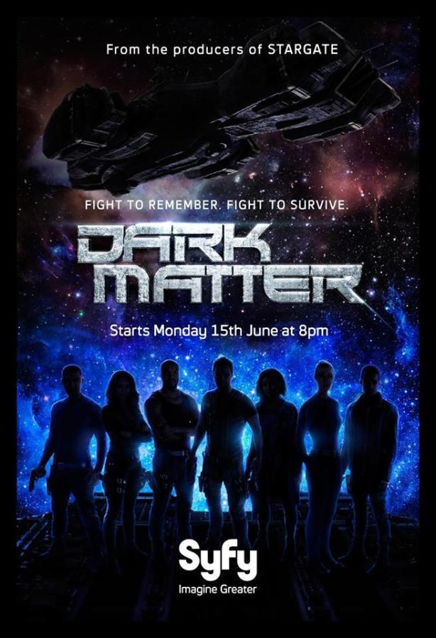 Dark-Matter_SyFy_S1