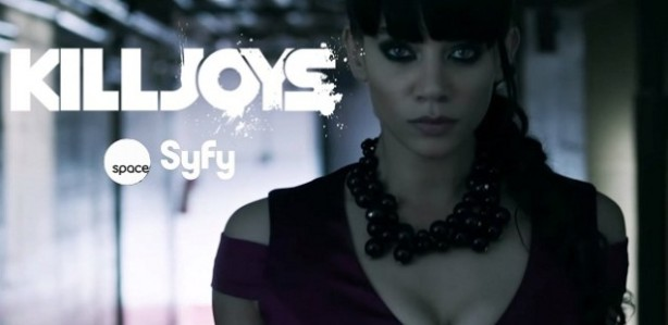 KillJoys-sorozat-a-SyFy-on-636x310
