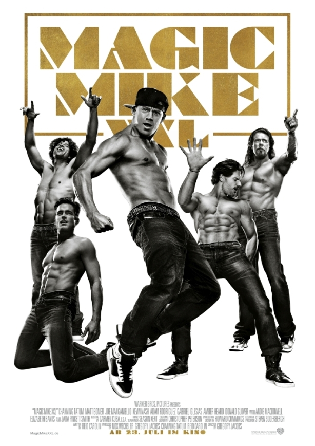 magic-mike-xxl-poster-01