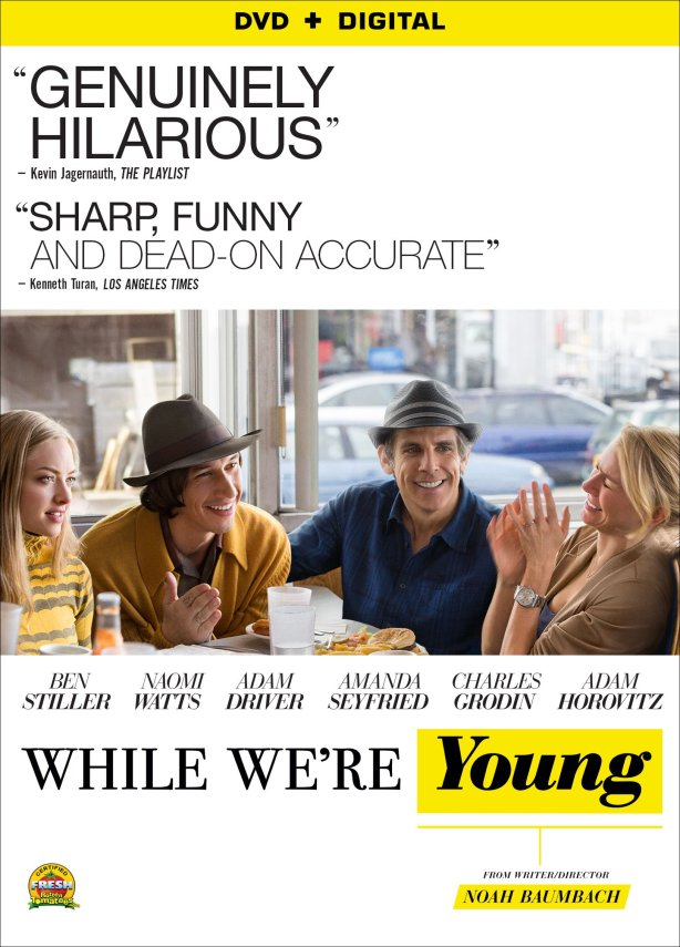 while-were-young-dvd-cover-30