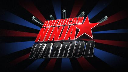 American_Ninja_Warrior
