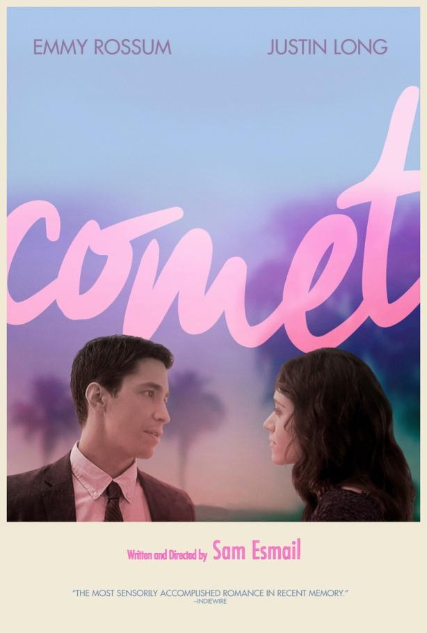 Comet-2014-movie-poster