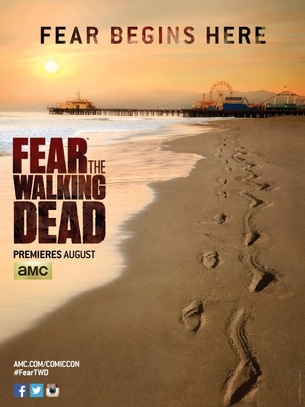 Fear-The-Walking-Dead-1506-04