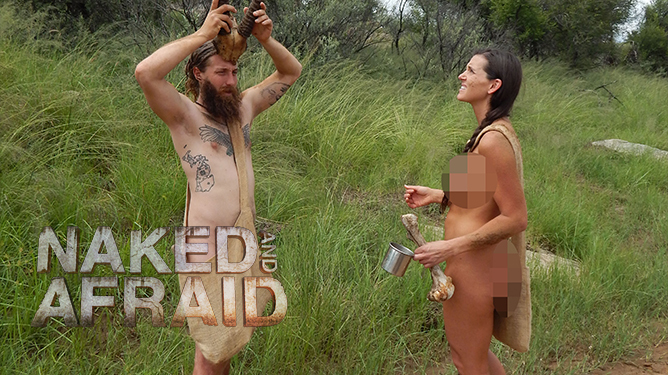 buckwild-cast-nude-and-uncensored-homemade-foursome-sex-videos