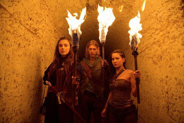 shannara-chronicles-700x467