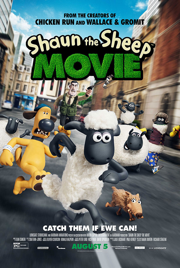 shaun-the-sheep-5364_3