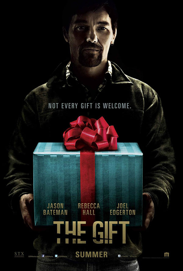 the-gift-2016-5357_1