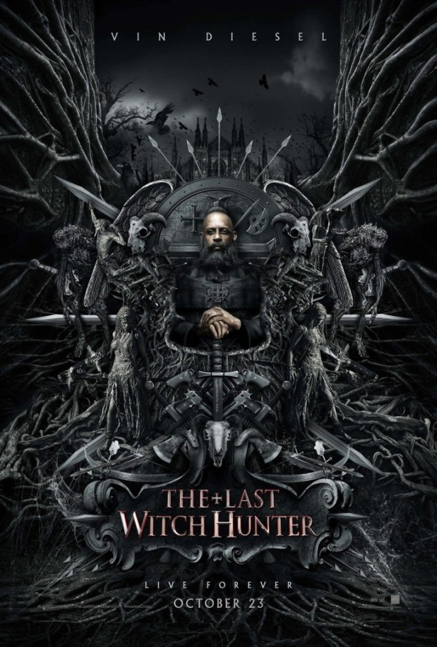 the-last-witch-hunter-poster-2-691x1024