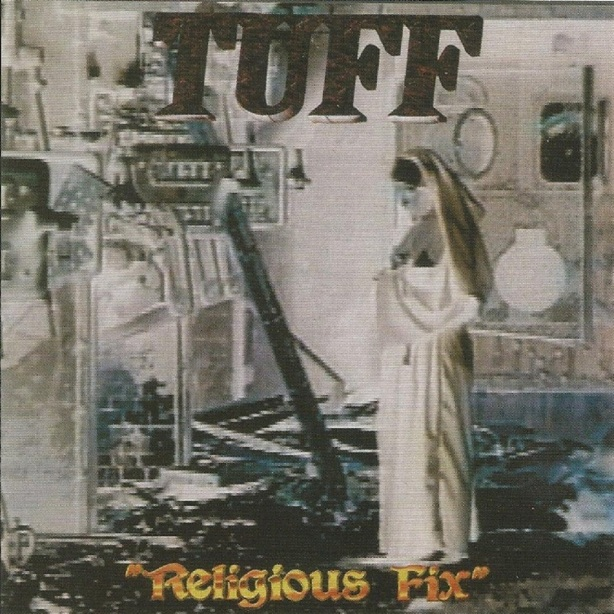 TUFF_R_Fix_CD_Cover_RN_USE_original