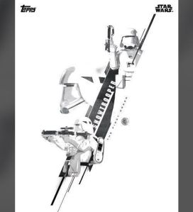 Topps-Star-Wars-Trader-FORCE-AWAKENS-ANGLES-SNOWTROOPER