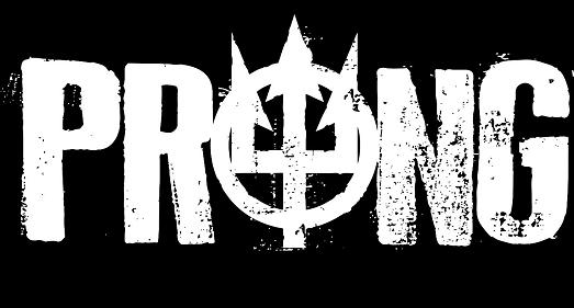 1209_logo