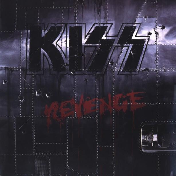 cover_revenge_large