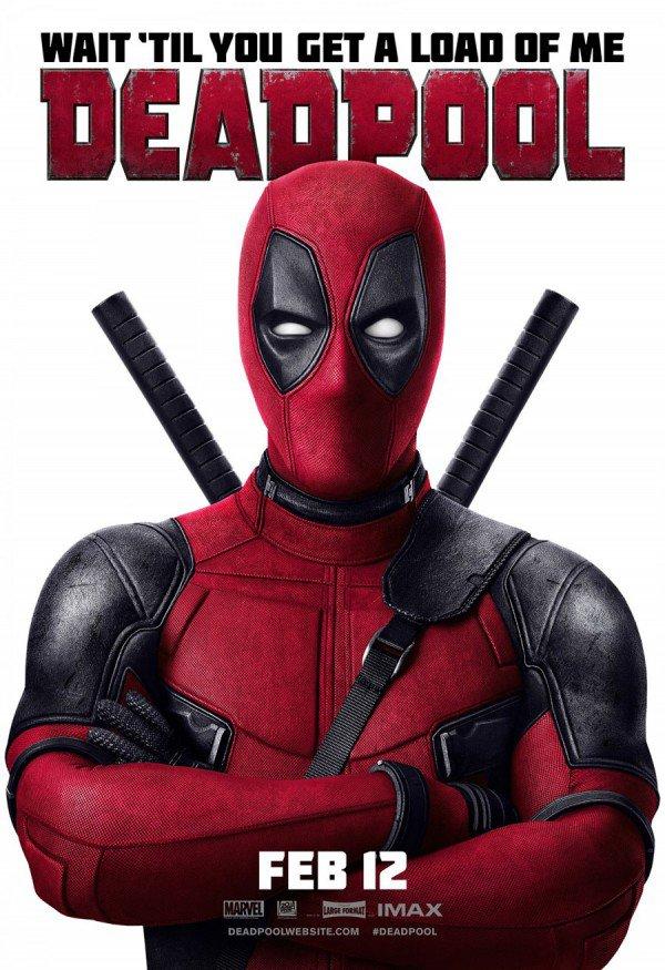 Deadpool-poster-2-600x875