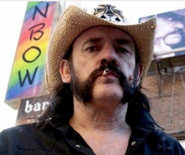 Ian-Lemmy-Kilmister-of-Motorhead-dead3-1024x863