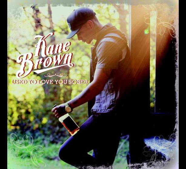 kane-brown-used-to-love-you-sober