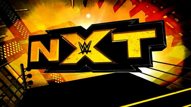 NXT-logo-2014