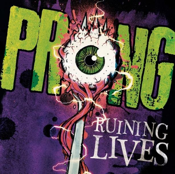 ob_6d1401_prong-ruining-lives