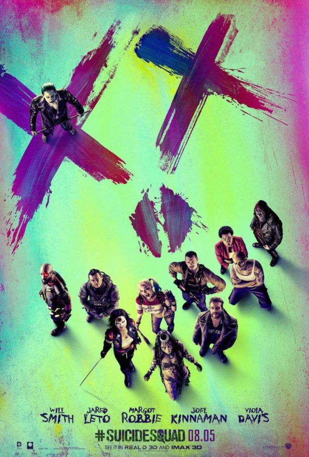 suicide-squad-poster-movie