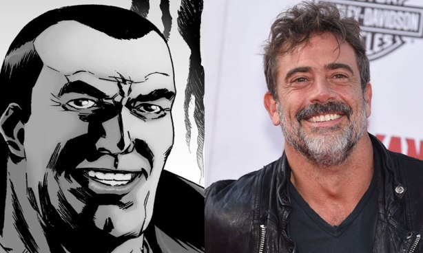 thewalkingdead_negan_1447230760767541