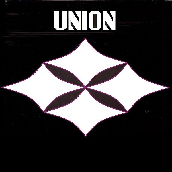 union_lp_cover_lg