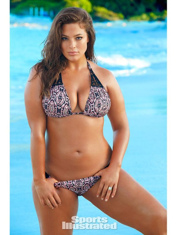 ashley-graham-in-sports-illustrated-swimsuit-issue-2016_1