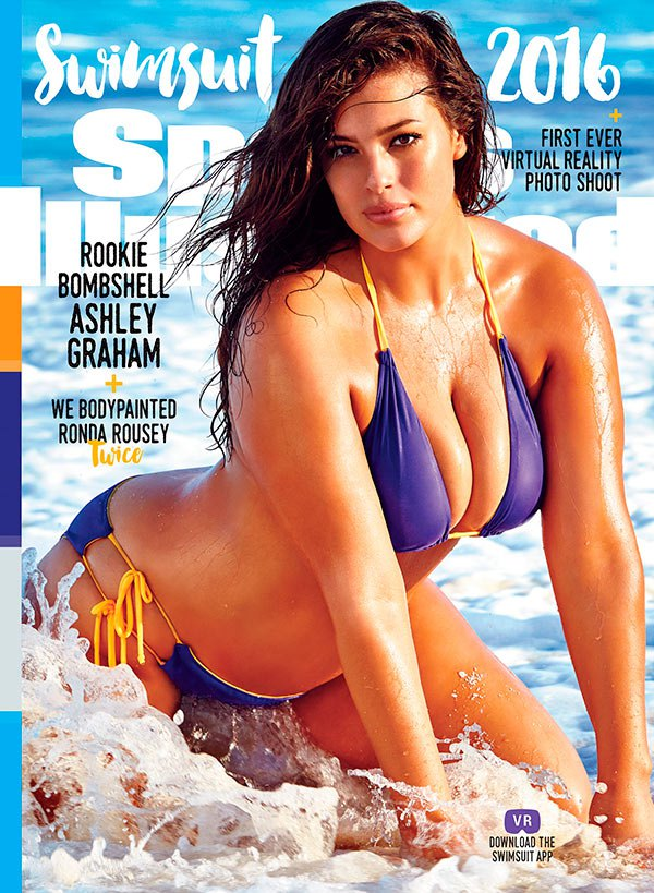 ashley-graham-sports-illustrated-cover-ftr