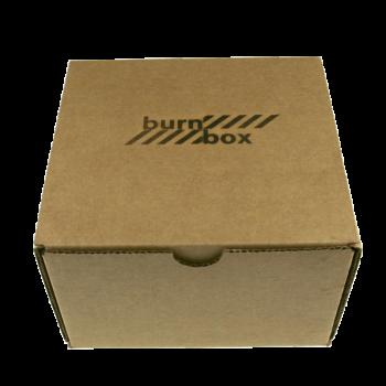 Box-Image-350x350