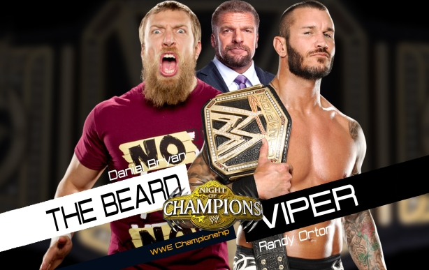 daniel_bryan_vs_randy_orton_night_of_champions_by_italianboy41-d6lak1g