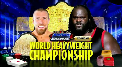 Daniel+Bryan+vs.+Mark+Henry+World+Heavyweight+Title+Lumberjack+Match+20+1+2012+WWE+mackdown+Videos+Jan+20th+2012+Watch+Online+downloads+video