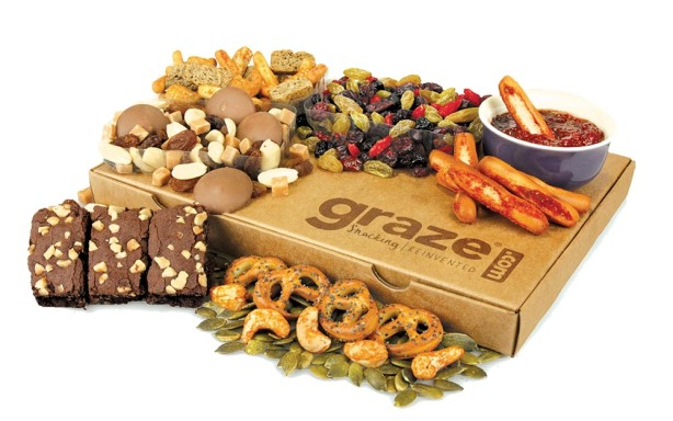 graze-box1