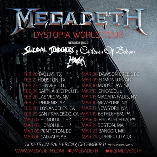 megadeth-dystopia-2016-tour-dates-lineup-tickets-500x500