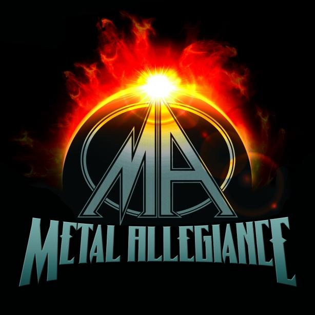 metal-allegiance-metal-allegiance-artwork