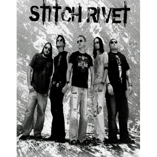 stitch-rivet-83
