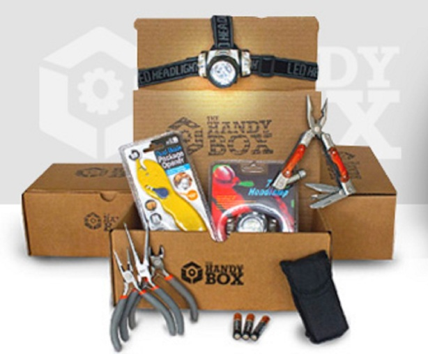 the-handy-box-featured