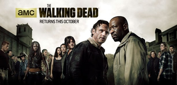 The_Walking_Dead_Season_6