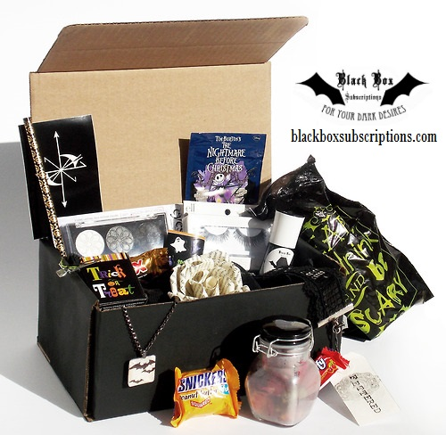 blackboxsubscriptionsexamplebox