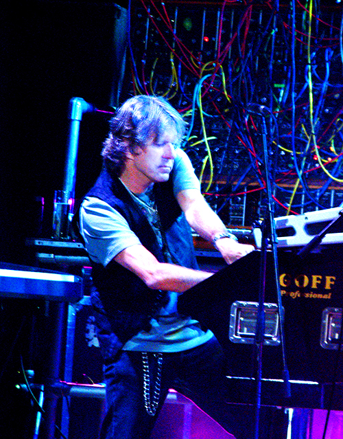 Keith_Emerson_StPetersburg_Aug08