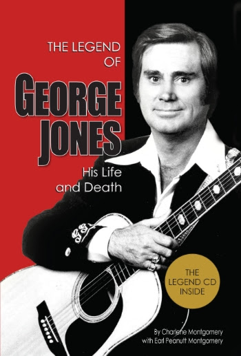 Legend-of-George-Jones-book
