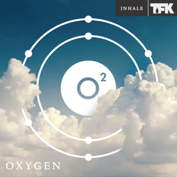 TFK-OXYGEN-INHALE-Cover-Art