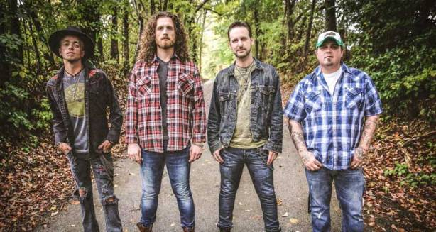 black-stone-cherry-band