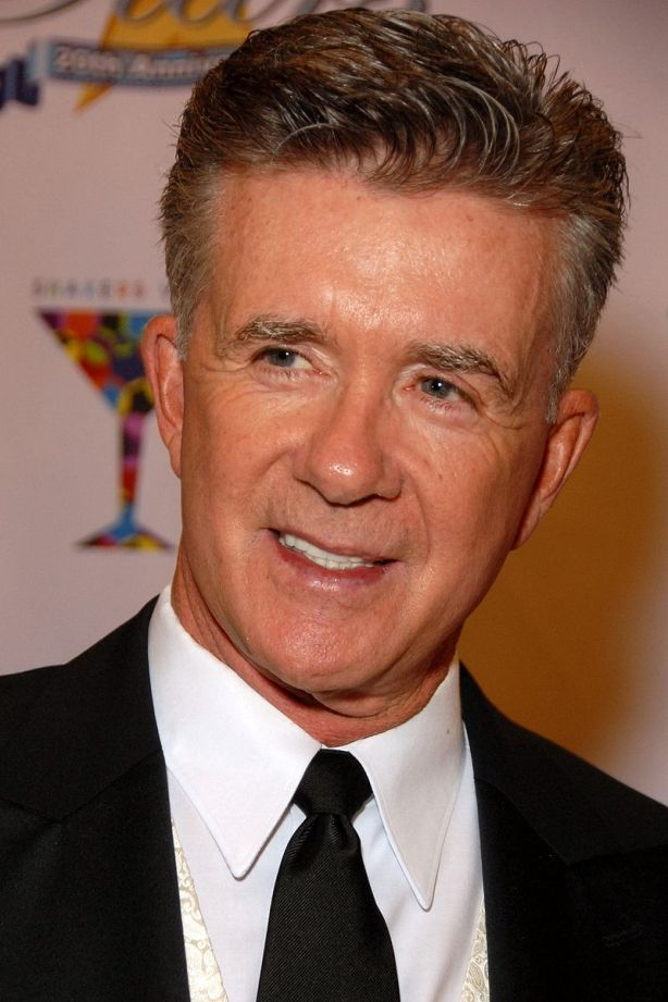 800px-alan_thicke_2010