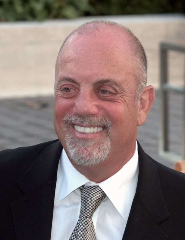 800px-billy_joel_shankbone_nyc_2009